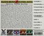 MAXINE BROWN: Super Hits - Thumb 2