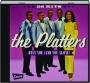 THE PLATTERS: 26 Hits - Thumb 1
