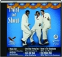 TWIST AND SHOUT - Thumb 1