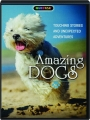 AMAZING DOGS - Thumb 1