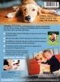 AMAZING DOGS - Thumb 2