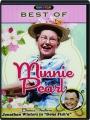 BEST OF MINNIE PEARL - Thumb 1