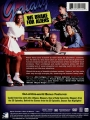 3RD ROCK FROM THE SUN: The Complete Season Two - Thumb 2