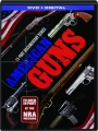 AMERICAN GUNS - Thumb 1