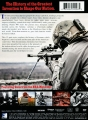 AMERICAN GUNS - Thumb 2