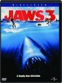 JAWS 3 - Thumb 1