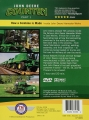 JOHN DEERE COUNTRY, PART 1: How a Combine Is Made - Thumb 2