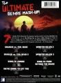 KUNG FU ZOMBIES: 7 Killer Movies - Thumb 2