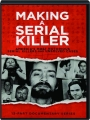 MAKING A SERIAL KILLER - Thumb 1