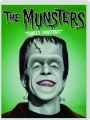 THE MUNSTERS: Family Portrait - Thumb 1