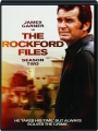 THE ROCKFORD FILES: Season Two - Thumb 1