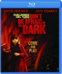 DON'T BE AFRAID OF THE DARK - Thumb 1