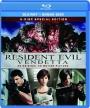 RESIDENT EVIL: Vendetta - Thumb 1