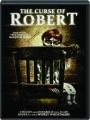 THE CURSE OF ROBERT - Thumb 1