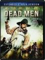 DEAD MEN - Thumb 1
