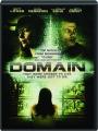 DOMAIN - Thumb 1