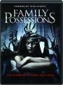 FAMILY POSSESSIONS - Thumb 1