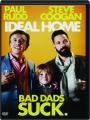 IDEAL HOME - Thumb 1
