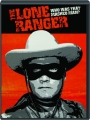 THE LONE RANGER: Who Was That Masked Man? - Thumb 1