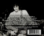 DONOVAN: Bottom Line 1976 - Thumb 2