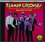 FLAMIN' GROOVIES: September 19, 1979 - Thumb 1