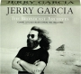 JERRY GARCIA: The Broadcast Archives - Thumb 1