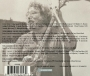 JERRY GARCIA: The Broadcast Archives - Thumb 2