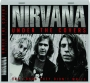 NIRVANA: Under the Covers - Thumb 1