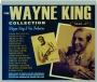 THE WAYNE KING COLLECTION 1930-41 - Thumb 1