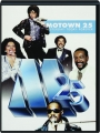 MOTOWN 25: Yesterday, Today, Forever - Thumb 1