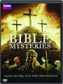 BIBLE MYSTERIES - Thumb 1