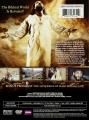 BIBLE MYSTERIES - Thumb 2