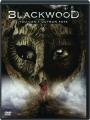 BLACKWOOD - Thumb 1