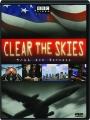 CLEAR THE SKIES - Thumb 1