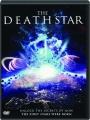 THE DEATH STAR - Thumb 1