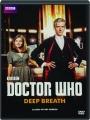 <I>DOCTOR WHO:</I> Deep Breath - Thumb 1