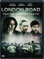 LONDON ROAD - Thumb 1