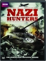 NAZI HUNTERS: The Heroes Who Defeated Hitler - Thumb 1