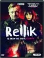 RELLIK - Thumb 1