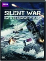 SILENT WAR: Battles Beneath the Sea - Thumb 1