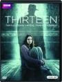 THIRTEEN - Thumb 1