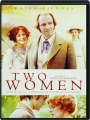 TWO WOMEN - Thumb 1