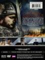 VIKING WAR: Last Battle of the Vikings - Thumb 2