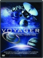 VOYAGER: To the Final Frontier - Thumb 1