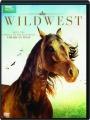 WILD WEST - Thumb 1