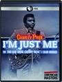 CHARLEY PRIDE: I'm Just Me - Thumb 1