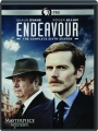ENDEAVOUR: The Complete Sixth Season - Thumb 1