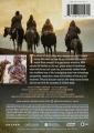 FIRST HORSE WARRIORS: NOVA - Thumb 2