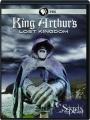 KING ARTHUR'S LOST KINGDOM - Thumb 1