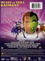 BATMAN VS. TWO-FACE - Thumb 2
